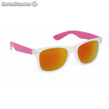 Gafas sol harvey color: fucsia