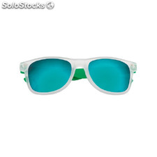 Gafas sol harvey color: verde