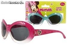 Gafas sol minnie (12)