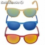 Gafas south azul