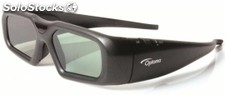 Gafas tv optoma ZF2300
