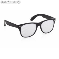 Gafas zamur color: negro