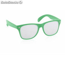 Gafas zamur color: verde