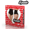 Gaine Tpantie - Photo 5