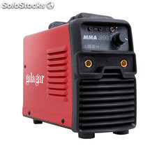 Galagar equipo inverter smart 200 mma