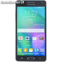 Galaxy A5 32 GO sm-A520F black