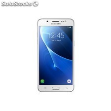 Galaxy J5 (2016) sm-J510F 4G 16GB Color blanco