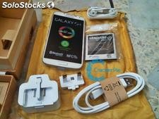 Galaxy s4 sgh- m919 Android Samsung Phone 64 GB - frost bianco - t -Mobile - gsm