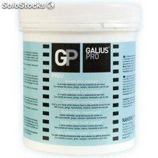 Galius Pro Aceite Frío Intenso 500 ml