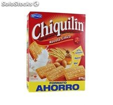 Galletas Artiach Chiquilin 875 Gr