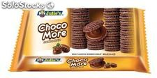 Galletas julie's chocomore