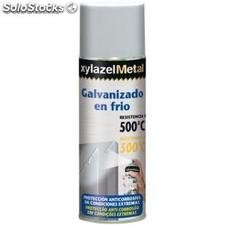 Galvanizado en frío xylazel spray 400 ml