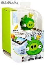 Game Apptivity Angry Birds