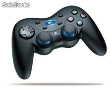 Gamepad -cordless action controller ps2
