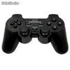 Gamepad esperanza EG106 PS2/PS3/PC