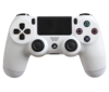 Gamepad original sony para PS4 (9453215) | portes gratis