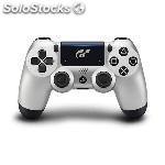 Gamepad original sony PS4 dualshock gt
