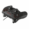 Gamepad trust gxt 540 - 13 botones / 2 palancas / panel digital - - Foto 1