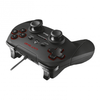 Gamepad trust gxt 540 - 13 botones / 2 palancas / panel digital - - Foto 2