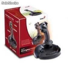 Gamer Joystick Usb