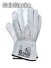 Gants de protection RHIGER
