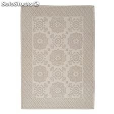Gardenia 10. alfombra lavable. - home