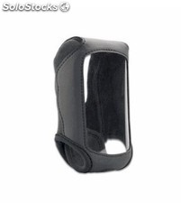 Garmin Dakota Funda neopreno frontal transparente