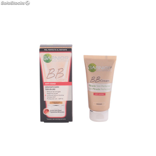 Garnier BB CREAM anti-ageing #medium 50 ml