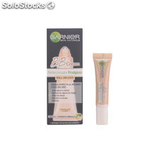 Garnier BB CREAM eyes roll-on #light 7 ml