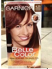 Garnier Belle Color n°4.25 Chocolat glacé