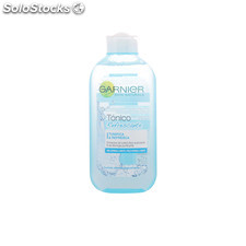 Garnier essencials tónico facial 200 ml