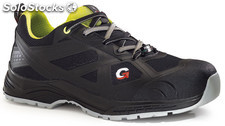 Garsport-Prince-Low-S1p-line-44