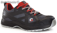 Garsport-Prince-Low-S3-anro-43