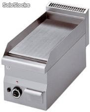 GAS griddle Compact 600
