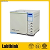Gc-6890 Chromatographe phase gazeuse