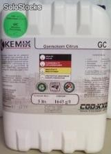 Gc Germoken Citrus