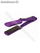 Gck Plancha s-Infrared