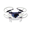 Gear2Play Dron Nano Smart con cámara TR80525