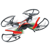 Gear2Play Dron Smart con cámara TR80586