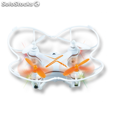 Gear2Play Drone Discovery TR80079