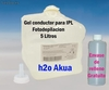 gel conductor ipl