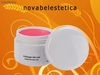 Gel constructor de uñas color Rosa Claro 30 ml. ref. 5010