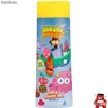 Gel de Baño y champu Moshi Monster (500 ml)