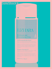 Gel de limpieza facial extrapure cleansing gel