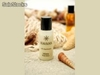 Gel douche Shampooing et Lotion - Havana - Photo 3