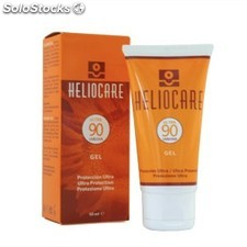 Gel Heliocare Utra spf 90 , 50 ml