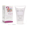 Gel piernas cansadas 100ml