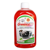 Geminox dog concentrato 4% 500ml