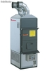 extractor aire caliente