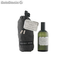 Geoffrey Beene grey flannel edt vaporizador 120 ml